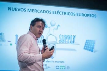 Alvaro-Sanchez-Stemy-Energy-1-Ponencia-4-Congreso-Ciudades-Inteligentes-2018