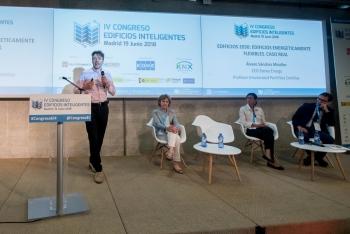 Alvaro-Sanchez-Stemy-Energy-2-Ponencia-4-Congreso-Ciudades-Inteligentes-2018