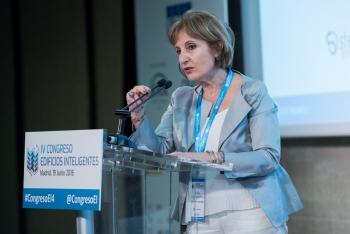 Blanca-Gomez-CNI-1-Ponencia-4-Congreso-Ciudades-Inteligentes-2018