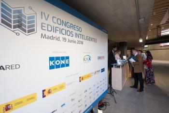 Carteleria-3-4-Congreso-Edificios-Inteligentes-2018