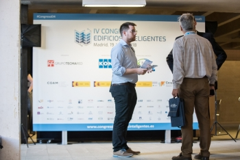 Carteleria-4-4-Congreso-Edificios-Inteligentes-2018