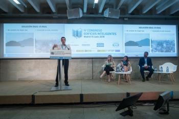 Casto-Cañavate-KNX-3-Ponencia-4-Congreso-Edificios-Inteligentes-2018