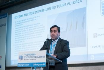 Eduardo-Suller-Teletask-2-Ponencia-4-Congreso-Edificios-Inteligentes-2018