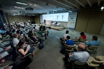 General-3-Inauguracion-4-Congreso-Edificios-Inteligentes-2018