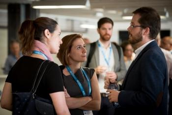 General-4-Comida-Networking-4-Congreso-Edificios-Inteligentes-2018