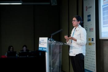 Isabel-Guedea-Endef-2-Ponencia-4-Congreso-Ciudades-Inteligentes-2018