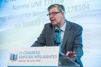 Jesus-Cañadas-Secretaria-Estado-Avance-Digital-1-Ponencia-Magistral-4-Congreso-Edificios-Inteligentes-2018