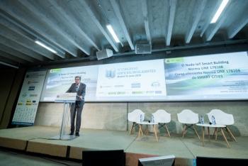 Jesus-Cañadas-Secretaria-Estado-Avance-Digital-3-Ponencia-Magistral-4-Congreso-Edificios-Inteligentes-2018