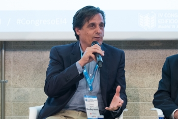 Jimmy-Pons-BlueBay-Hotels-1-Mesa-Redonda-4-Congreso-Edificios-Inteligentes-2018