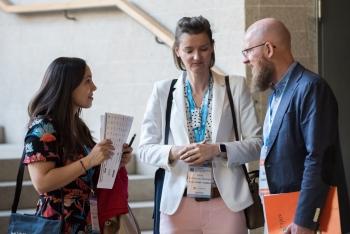 Llegada-1-4-Congreso-Edificios-Inteligentes-2018