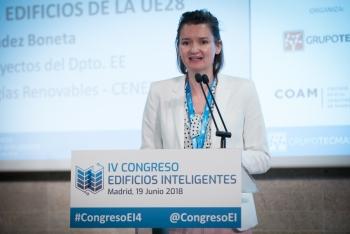 Maria-Fernandez-Cener-1-Ponencia-4-Congreso-Edificios-Inteligentes-2018
