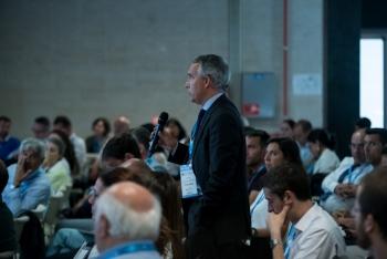 Publico-Auditorio-5-4-Congreso-Edificios-Inteligentes-2018