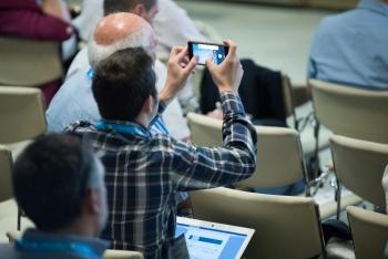 Publico-Detalle-3-4-Congreso-Edificios-Inteligentes-2018