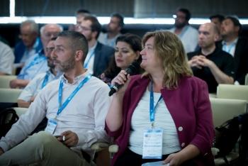 Publico-Detalle-7-4-Congreso-Edificios-Inteligentes-2018