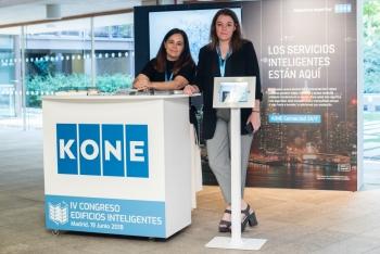 Punto-Encuentro-KONE-2-4-Congreso-Edificios-Inteligentes-2018