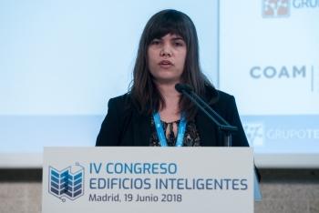 Sonia-Alvarez-Cartif-1-Ponencia-4-Congreso-Edificios-Inteligentes-2018