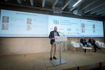 Stefan-Junestrand-Grupo-Tecma-Red-1-Inauguracion-4-Congreso-Edificios-Inteligentes-2018