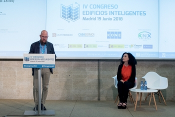 Stefan-Junestrand-Grupo-Tecma-Red-3-Clausura-4-Congreso-Edificios-Inteligentes-2018