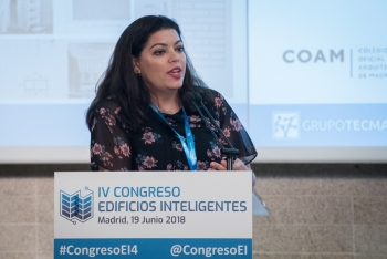 Teresa-Cuerdo-IETcc-CSIC-1-Ponencia-4-Congreso-Edificios-Inteligentes-2018