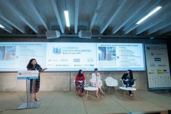 Teresa-Cuerdo-IETcc-CSIC-2-Ponencia-4-Congreso-Edificios-Inteligentes-2018