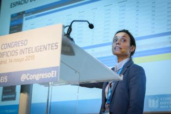 Abigail-Rocasolano-Johnson-Controls-Experiencia-Mercado-Patrocinadores-1-5-Congreso-Edificios-Inteligentes-2019