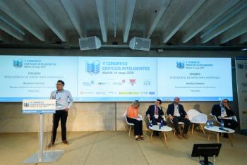 Abraham-Jimenez-Pinearq-Ponencia-1-5-Congreso-Edificios-Inteligentes-2019