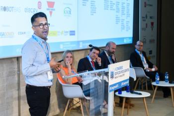 Abraham-Jimenez-Pinearq-Ponencia-3-5-Congreso-Edificios-Inteligentes-2019