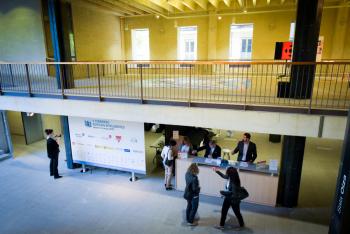 Acreditacion-3-5-Congreso-Edificios-Inteligentes-2019