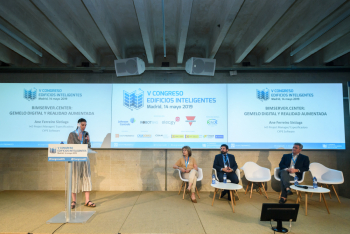 Ane-Ferreiro-Cype-Ponencia-1-5-Congreso-Edificios-Inteligentes-2019