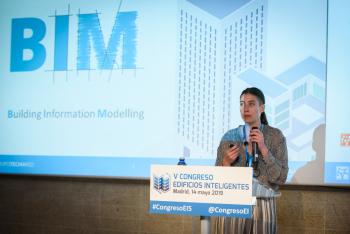Ane-Ferreiro-Cype-Ponencia-2-5-Congreso-Edificios-Inteligentes-2019