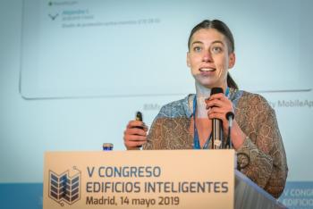 Ane-Ferreiro-Cype-Ponencia-3-5-Congreso-Edificios-Inteligentes-2019