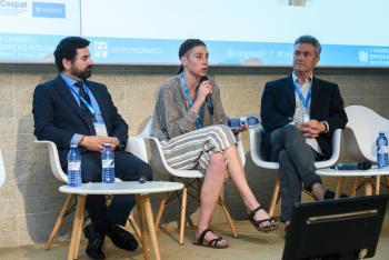 Ane-Ferreiro-Cype-Ponencia-4-5-Congreso-Edificios-Inteligentes-2019