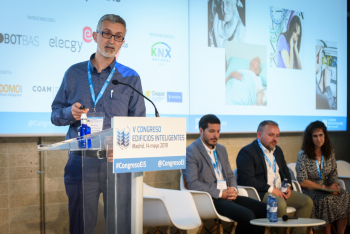 Antonio-Atares-Integracion-Digital-Ingenieria-1-Ponencia-5-Congreso-Edificios-Inteligentes-2019