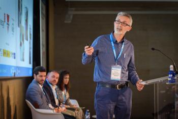 Antonio-Atares-Integracion-Digital-Ingenieria-2-Ponencia-5-Congreso-Edificios-Inteligentes-2019