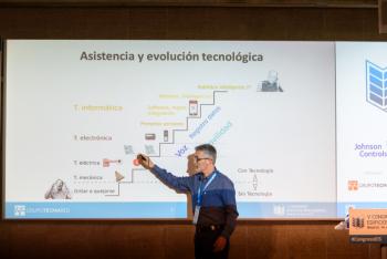 Antonio-Atares-Integracion-Digital-Ingenieria-3-Ponencia-5-Congreso-Edificios-Inteligentes-2019