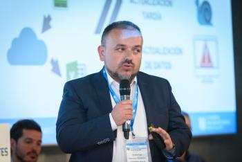 Antonio-Martinez-WiWater-1-Ponencia-5-Congreso-Edificios-Inteligentes-2019