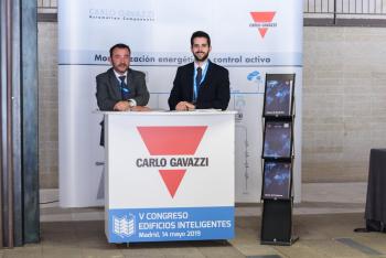 Carlo-Gavazzi-Stand-5-Congreso-Edificios-Inteligentes-2019