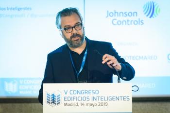 Carlos-Lahoz-COAM-Inauguracion-1-5-Congreso-Edificios-Inteligentes-2019
