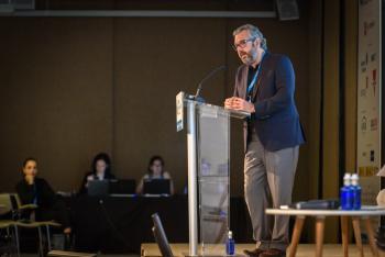 Carlos-Lahoz-COAM-Inauguracion-2-5-Congreso-Edificios-Inteligentes-2019