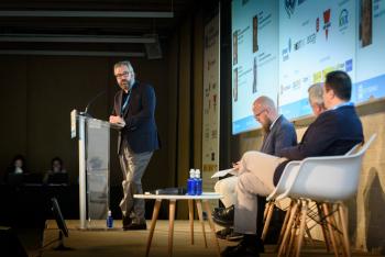 Carlos-Lahoz-COAM-Inauguracion-3-5-Congreso-Edificios-Inteligentes-2019