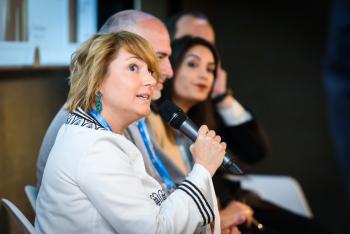 Carmen-Chicharro-Metrovacesa-Mesa-Redonda-2-5-Congreso-Edificios-Inteligentes-2019