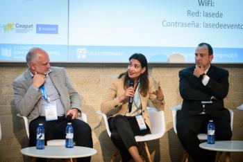 Carmen-Martin-Intelequia-Mesa-Redonda-1-5-Congreso-Edificios-Inteligentes-2019