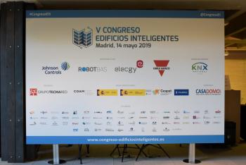 Carteleria-1-5-Congreso-Edificios-Inteligentes-2019