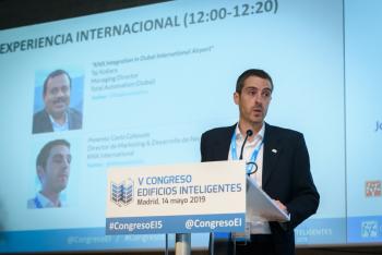 Casto-Canavate-Knx-Presentador-Experiencia-Internacional-1-5-Congreso-Edificios-Inteligentes-2019