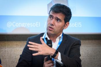 Cesar-Frias-Morph-Estudio-Mesa Redonda-1-5-Congreso-Edificios-Inteligentes-2019
