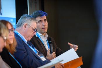 Cesar-Frias-Morph-Estudio-Mesa Redonda-2-5-Congreso-Edificios-Inteligentes-2019