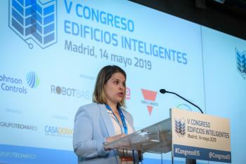 Detalle-2-Produccion-5-Congreso-Edificios-Inteligentes-2019