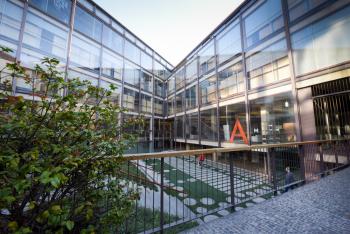 Edificio-Exterior-1-5-Congreso-Edificios-Inteligentes-2019