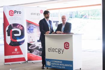 Elecgy-Stand-5-Congreso-Edificios-Inteligentes-2019
