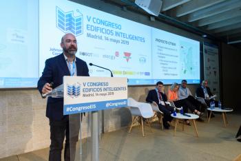 Felix-Jesus-Villanueva-Univ-Castilla-Mancha-Ponencia-1-5-Congreso-Edificios-Inteligentes-2019